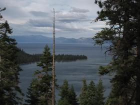 20070921_lake_tahoe_016_large