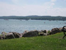 Xc_canandaigua_ny_jul2006_012_large