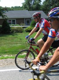 Xc_rye_nh_jul2006_014_crop_large
